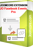 jo-facebook-events-pro