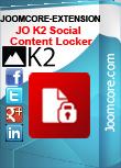 k2-social-content-locker