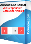 jo-responsive-carousel-articles