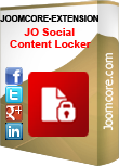 social-content-locker