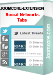 social-networks-tabs