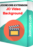 jo-video-background