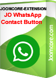 whatsapp-contact-button
