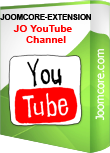 jo-youtube-channel