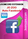 jo-zoo-autopost-facebook