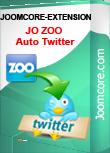 jo-zoo-autotwitter